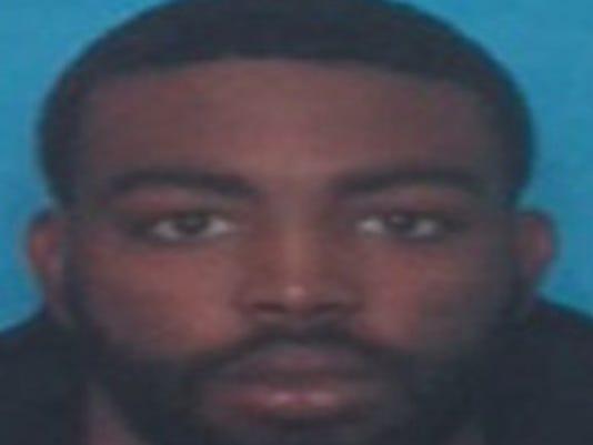 635964887380777376-suspect.jpg