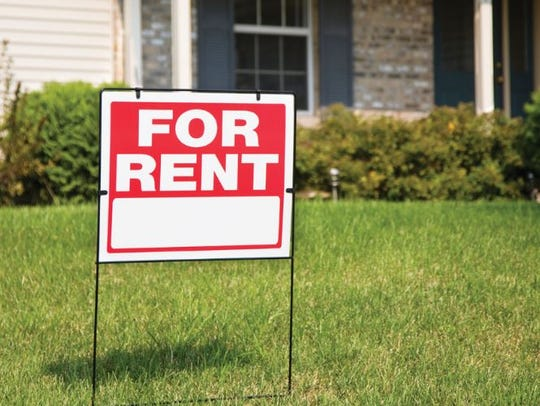The growing short-term rental industry, exemplified