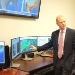 Consumer advocacy group touts new weather technology