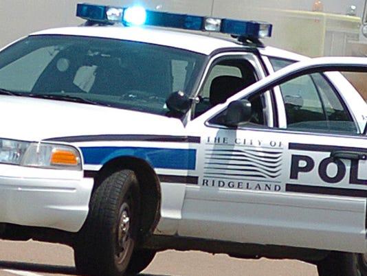 635542352819067650-Ridgeland-police