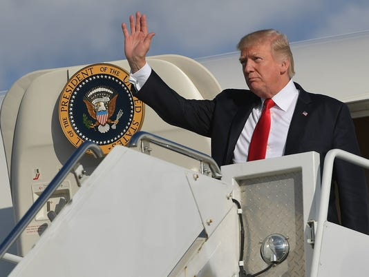 AFP AFP_SH0U9 A DEF USA NJ