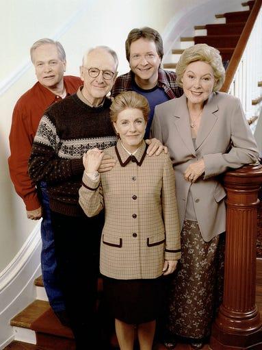 Santa Monica Honda >> Actress Patty Duke dies at 69