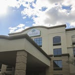 One of Tallahassee's newest assisted living homes Tapestry Senior Living is set for a November 15th opening.