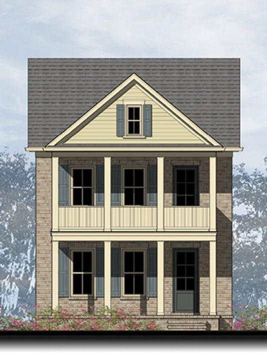 Ashcrest Single Family Home Rendering.jpg