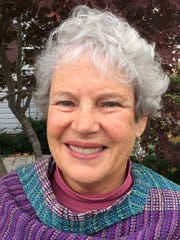 Carol Stowell
