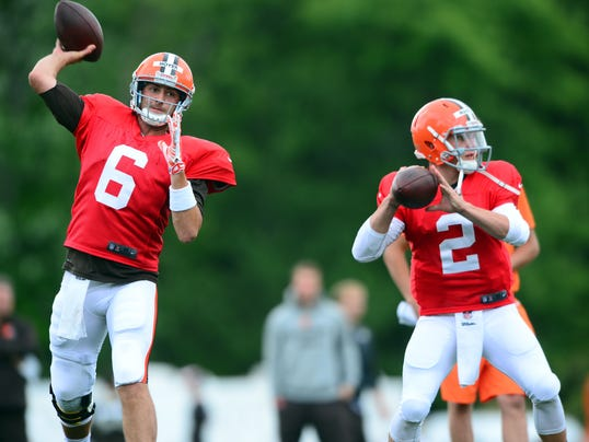 USP_NFL__CLEVELAND_BROWNS-TRAINING_CAMP_66138472
