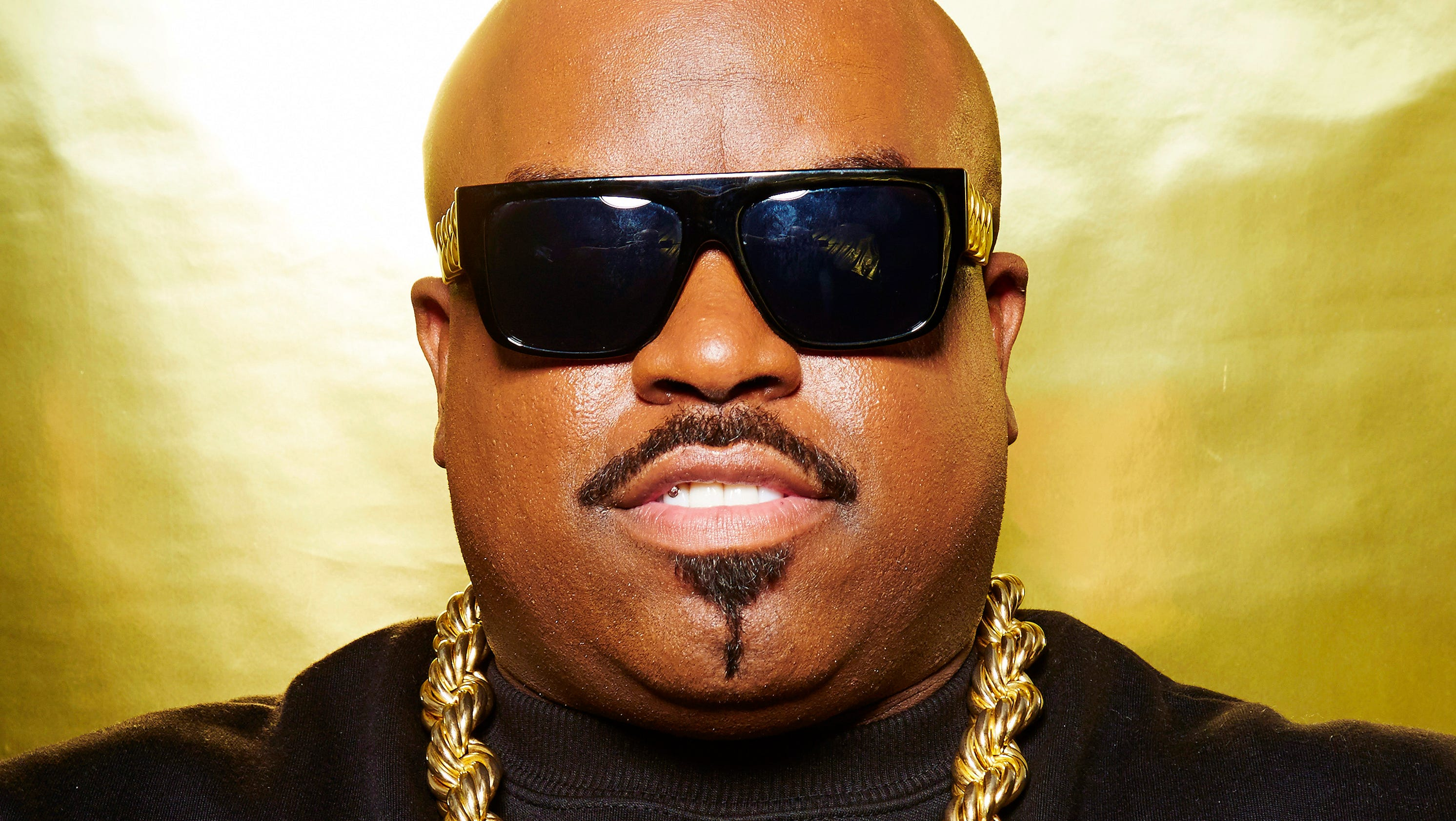 cee lo green pleads not guilty to drug charge
