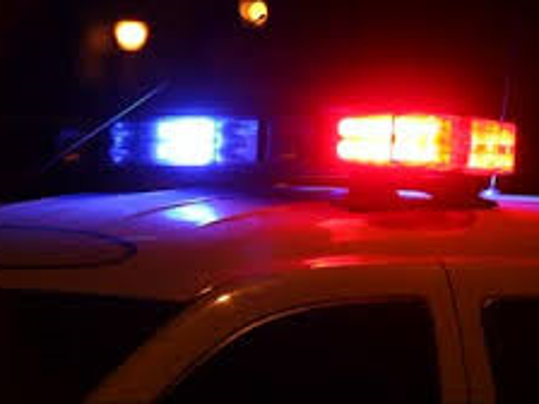 636625198760660589-police-car-lights.png