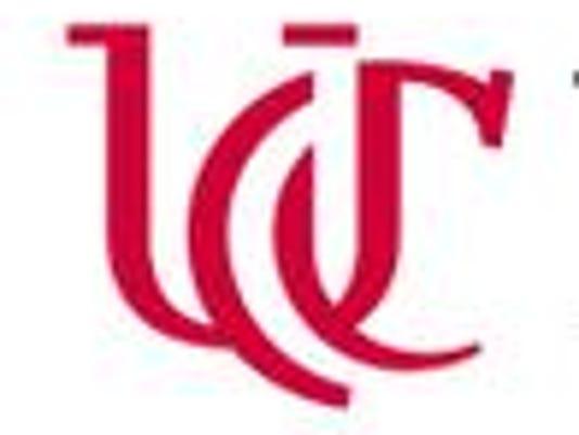 UC health logo.jpg