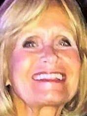 Cheryl Diermeier McDonnell is chair of SCORE Naples