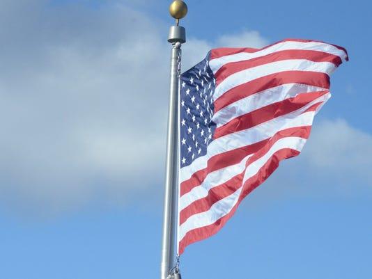 636348575787009419-Flag.JPG