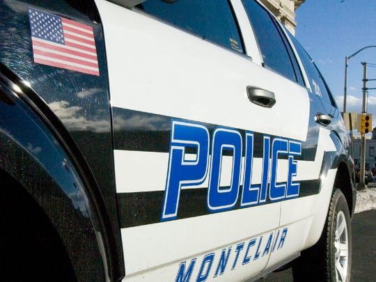The Montclair Police Department intends to conduct a training session in 2018 for officers and community members to strengthen communication strategies between the police and the public.