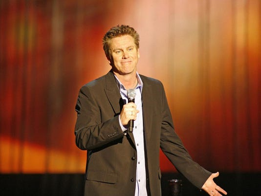 -Brian Regan 3.jpeg_20120328.jpg