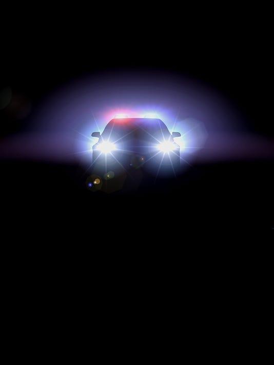636122263525968109-police-car.jpg