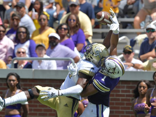 Alcorn_Georgia_Tech_Football_83131.jpg