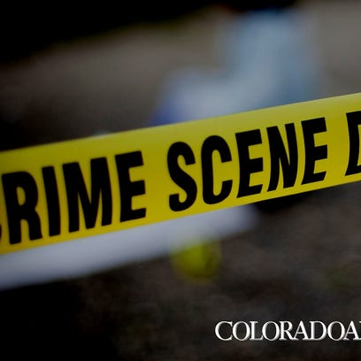 The body of a missing person from Northglenn was found