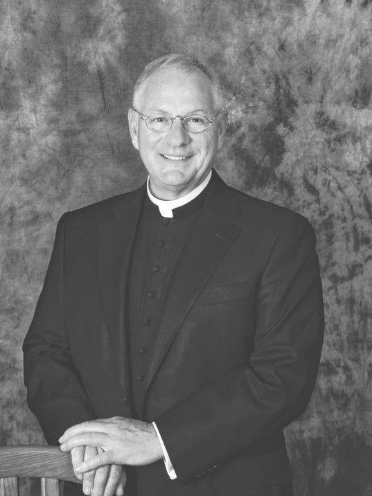 ODW Catholic column 01-16.IMG