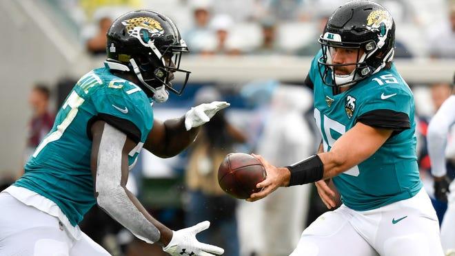 Jaguars Texans Odds Houston Slight Favorite In London