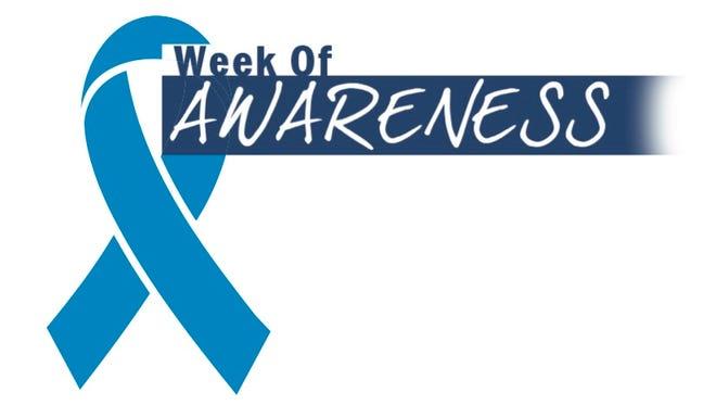 Week of Awareness