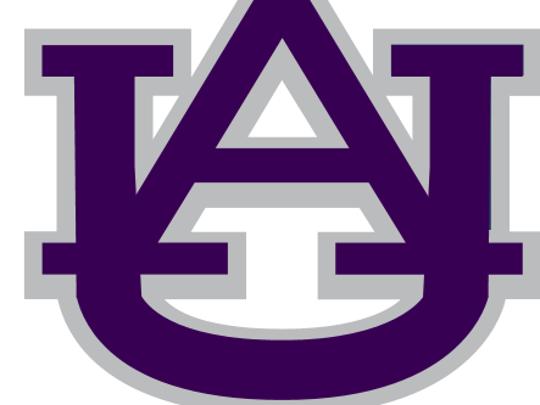 University Academy sports logo