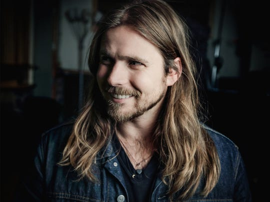 Lukas Nelson will be part of the Outlaw Music Festival. Saturday, September 15  at BB&T Pavilion, Camden Waterfront. The lineup includes Willie Nelson & Family, Van Morrison, Tedeschi Trucks Band, Greensky Bluegrass, Lukas Nelson + Promise of the Real, and Particle Kid.
