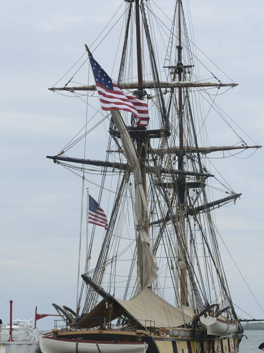 1_PTC_0526_Put-In-Bay_Memorial_Day.jpg