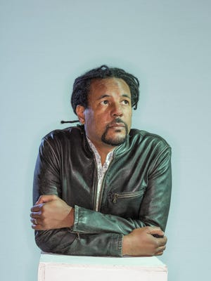 "Colson Whitehead takes the real horrors of The Dozier School for Boys in Marianna, and adapts it to his new novel, ""The Nickel Boys."""