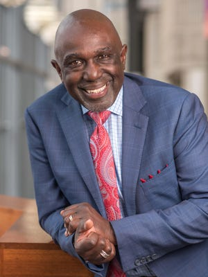 Western New England University's Board of Trustees announced the unanimous appointment of Dr. Robert E. Johnson as the institution's sixth President.