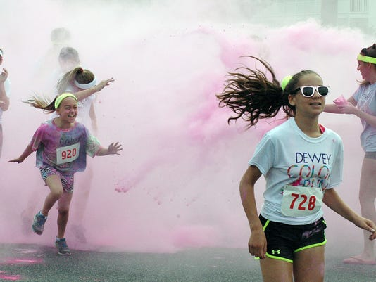 flash.color.run