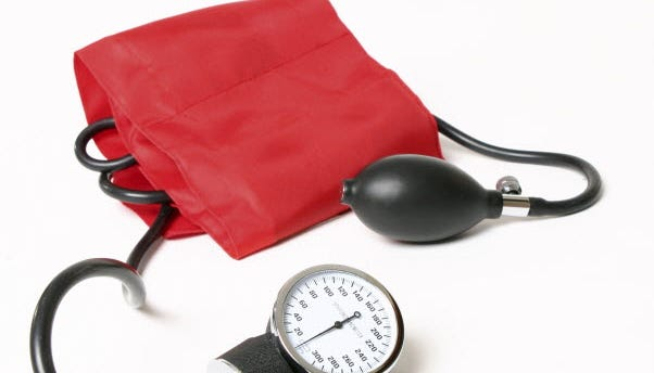 New blood pressure guidelines may provoke controversy.