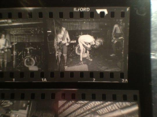 nirvana film negatives.jpg