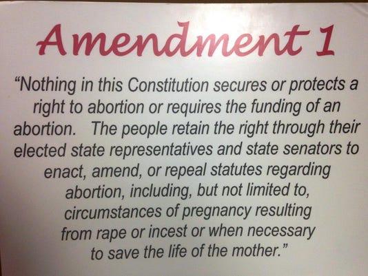 amendment1.jpg