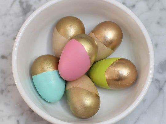 Crafts-Whichcraft-Golden Eggs (4)