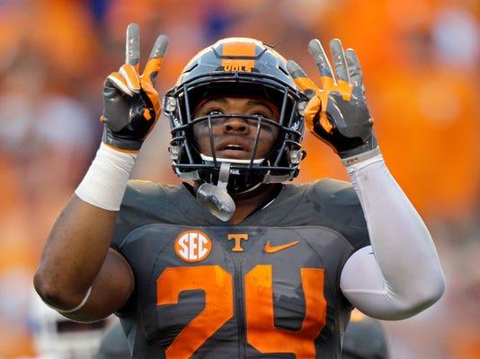 Tennessee_Kelley's_Comeback_Football_12698.jpg