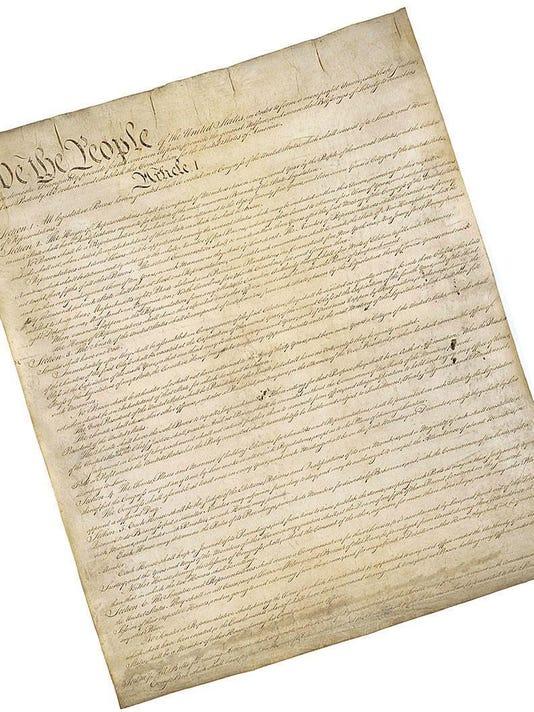 -constitution.jpg_20090211.jpg