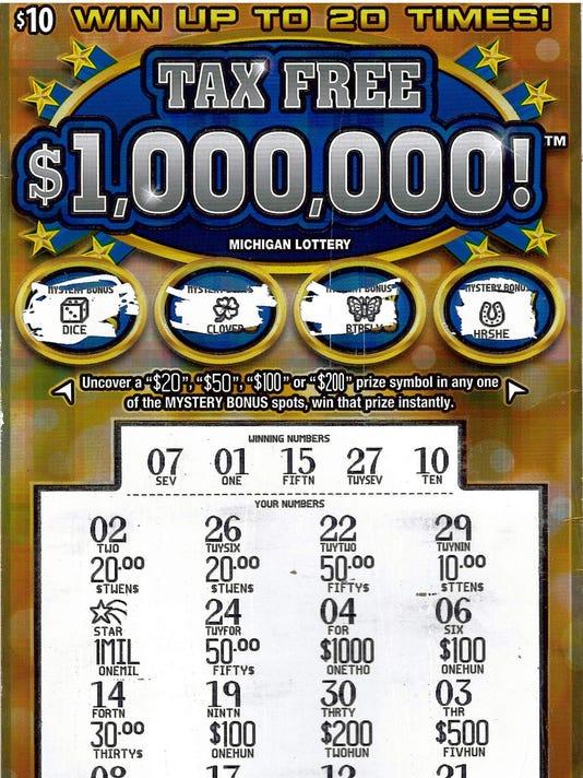 636529288115450393-tax-free-lottery.jpg