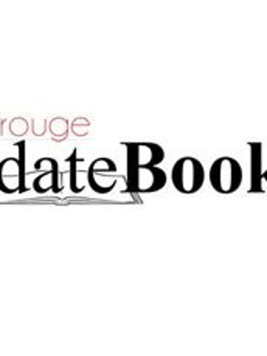 DateBook online