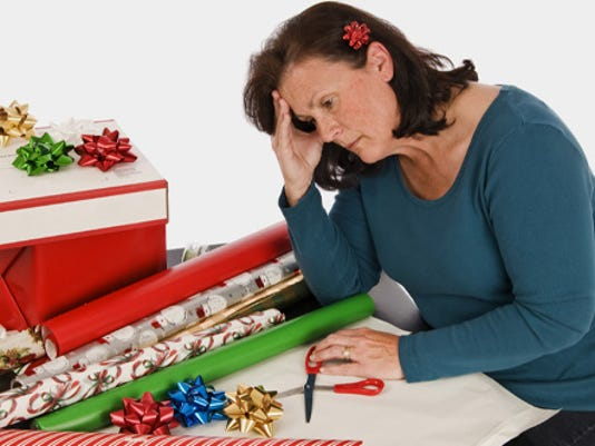 DOH-COLUMN-DEC.-16-Holiday-Stress.jpg