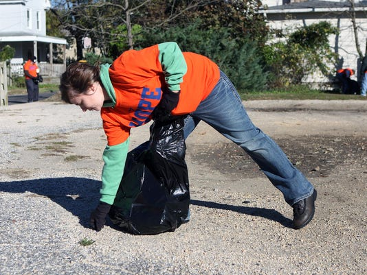 Millville UMC Clean Up 005.jpg