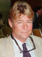 Jan-Michael Vincent: July 15, 1944.