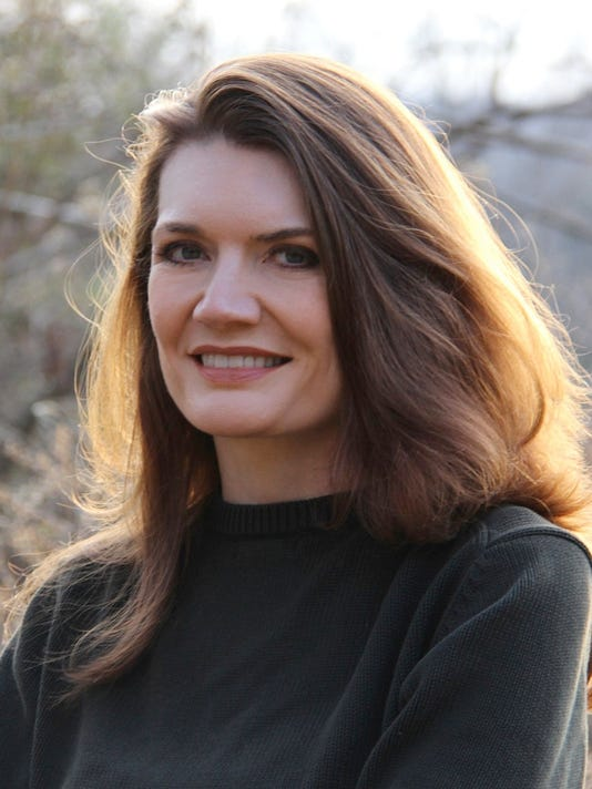 Jeannette Walls PhotoCredit-JohnTaylor.jpg