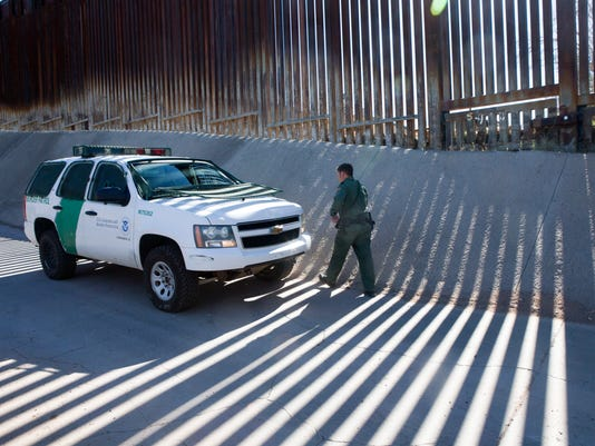 PNI Border Patrol transparency JUMP1