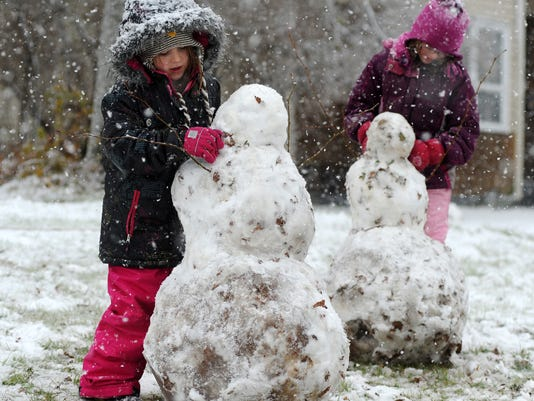 WDH 1207 Snow 08