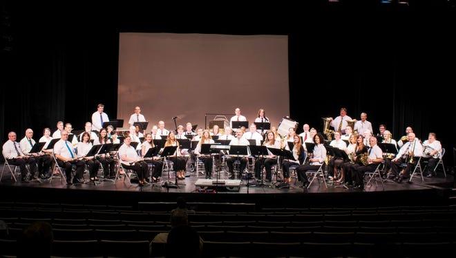 Capital City Band