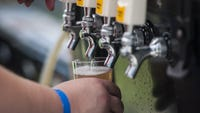 A roundup of Montana beer festivals from Sidney to Whitefish, Havre to Virginia City, Missoula, Bozeman and Billings.
