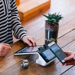 Poynt Smart Terminals are being placed with Pensacola retailers by Coastal Payment Systems, allowing increased flexibility for merchants and customers alike.