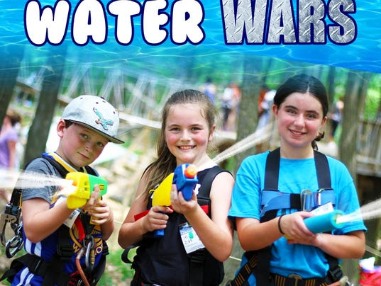 636361406240889789-3-Water-Warriors-Edit.jpg