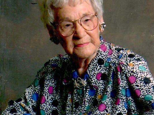 Edith Paxton.jpg