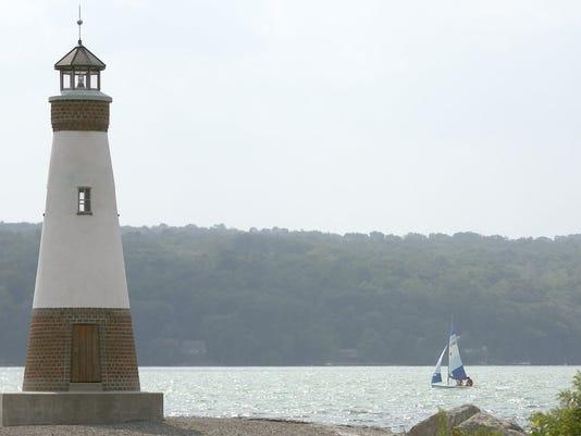 Lansing Myers Park lighthouse.jpg