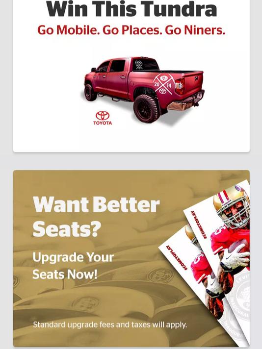 635753341632002427-Seat-upgrade